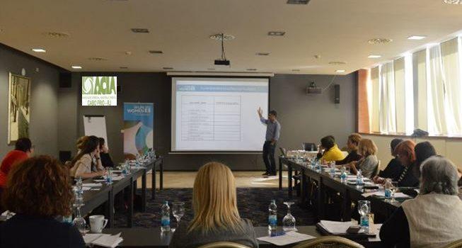 DemoDay na ACIA (Associação Comercial, Industrial e Turística de Cabo Frio
