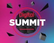 Digital Summit 3